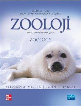 """""""Zooloji"""""""