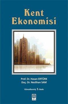 """Kent Ekonomisi"""