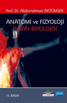 Anatomi ve Fizyoloji