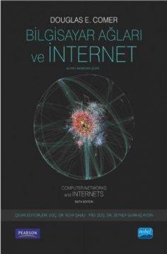 """""""Bilgisayar Ağları ve İnternet"""""""