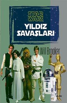 Star Wars-Yıldız Savaşları
