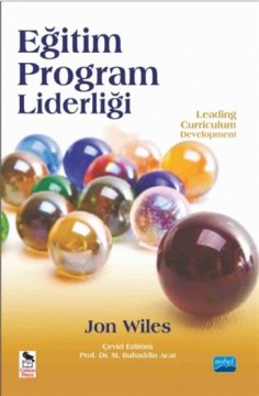Eğitim Program Liderliği