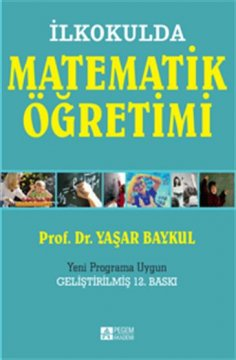 İlkokulda Matematik Öğretimi