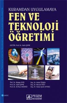 Fen ve Teknoloji Öğretimi