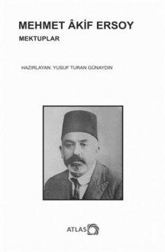 Mehmet Akif Ersoy Mektuplar