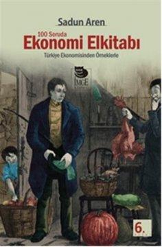 100 Soruda Ekonomi El Kitabı