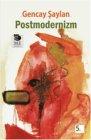 ︻Postmodernizm︻