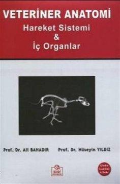 Veteriner Anatomi