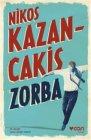 ︻Zorba︻