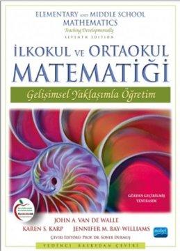 ︻İlkokul ve Ortaokul Matematiği︻