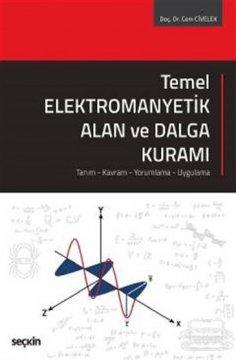 Temel Elektromanyetik Alan ve Dalga Kuramı