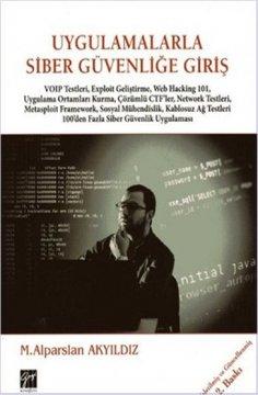 Uygulamalarla Siber Güvenliğe Giriş