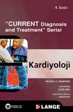 Kardiyoloji Tanı ve Tedavi