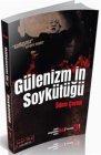 ︻Gülenizm'in