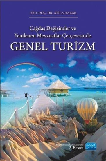 Genel Turizm