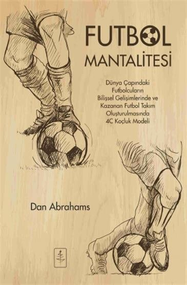 ︻Futbol Mantalitesi︻