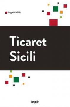 Ticaret Sicili