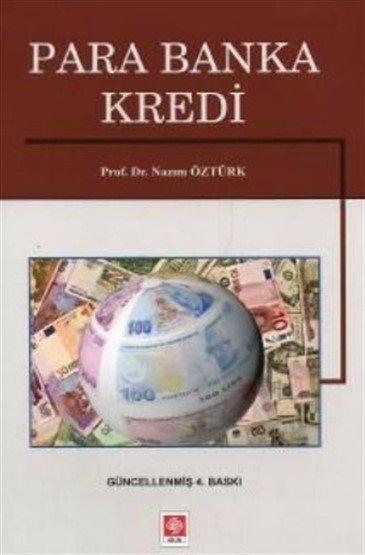 Para Banka Kredi