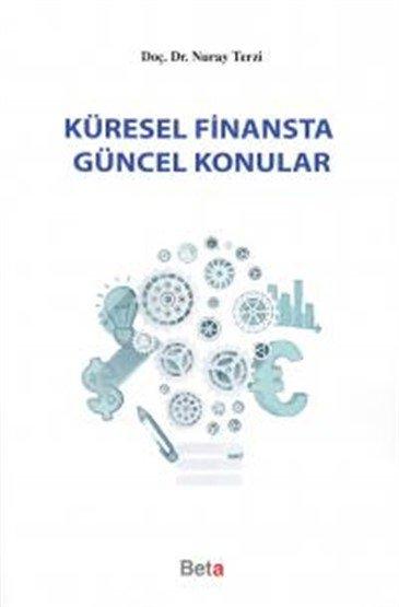 Küresel Finansta Güncel Konular