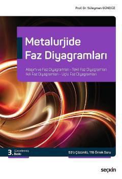 Metalurjide Faz Diyagramları