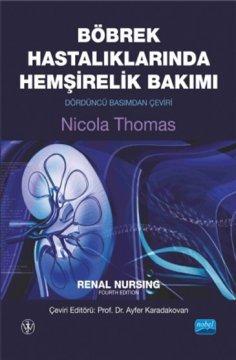 Böbrek Hastalıklarında Hemşirelik Bakımı