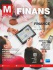 ︻Finans︻