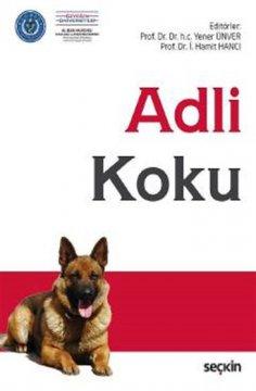 Adli Koku