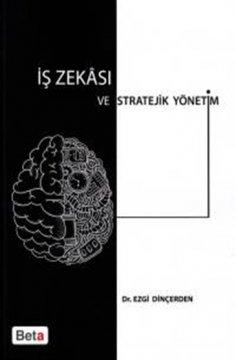 İş Zekası ve Stratejik Yönetim