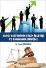 Yargı
