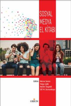 Sosyal Medya El Kitabı