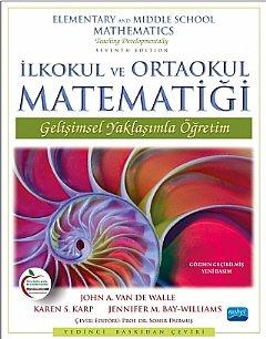 İlkokul ve Ortaokul Matematiği
