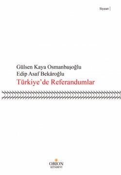 Türkiye'de Referandumlar