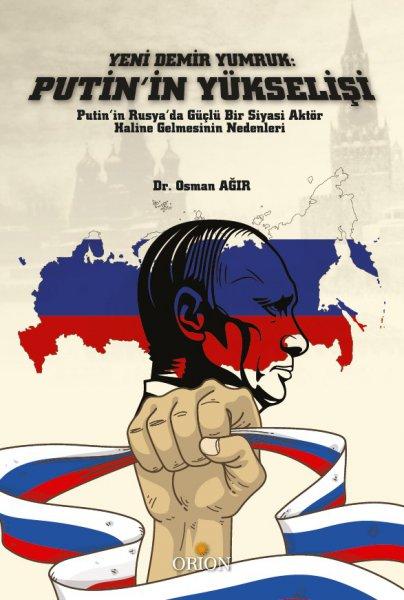Putin'in Yükselişi