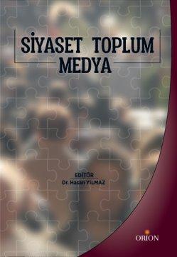 Siyaset Toplum Medya